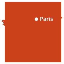 Editeur de logiciel Paris