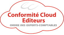 Conformité cloud experts comptables